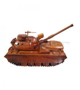 WC070-M48A3 Patton