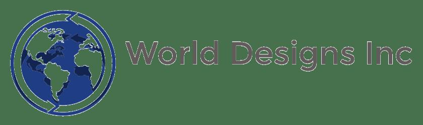WORLD DESIGNS INC